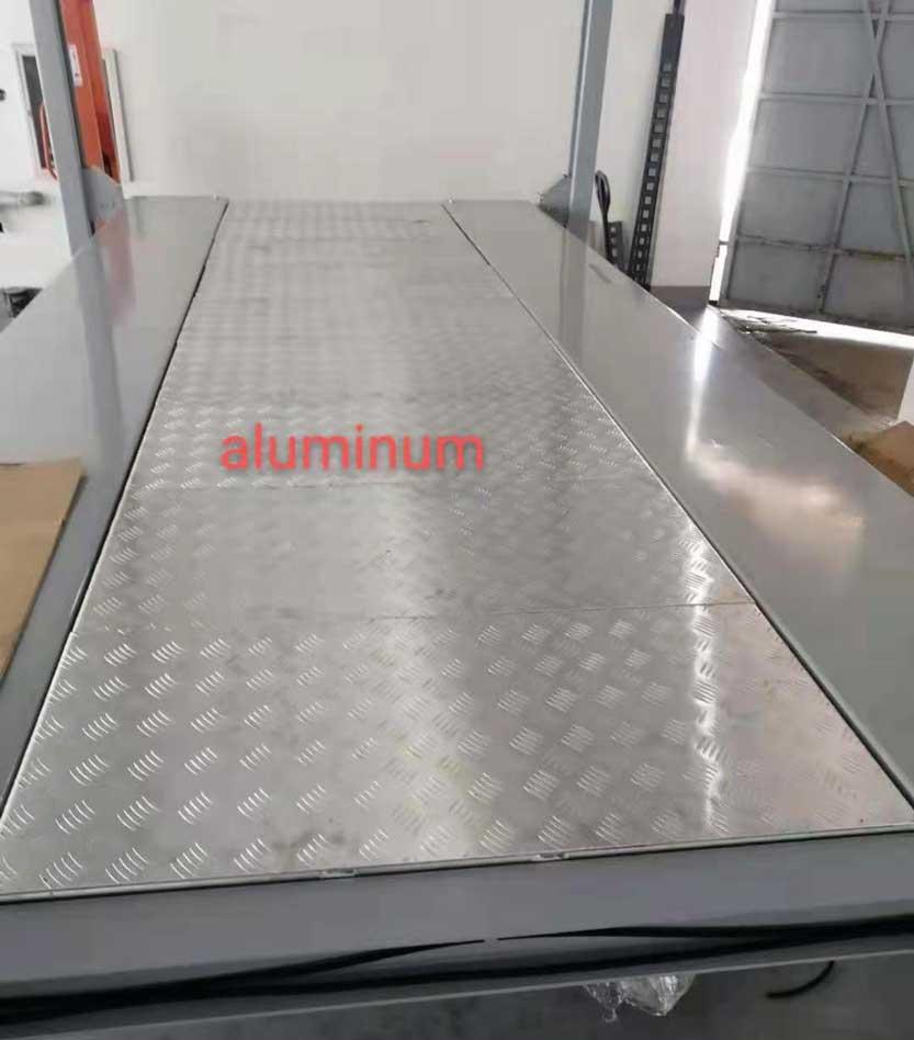 Accessories_Aluminum-Platform-Inserts-v2