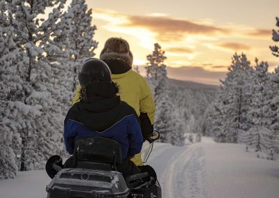 gallery-snowmobile